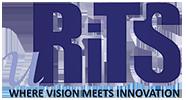 Logotipo de Ritz