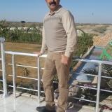احمد البصراوي