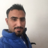 AhmedTalib