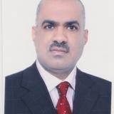Aziz Alrashid