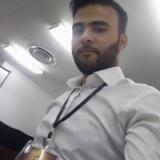 AbdulRasol Al-Hiloo