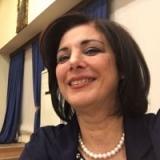Maha Jamil AlMalaika