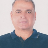 Yaareb Al-khashab
