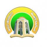 وحدة التعليم الالكتروني