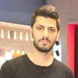Mohanad Abd Ulkareem