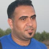 عمر علي الموصلي