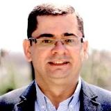 Samir Ghafour