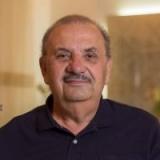 Aziz Alnassiri