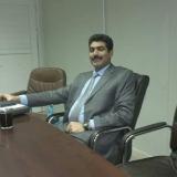 Hussain leftah