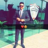 زياد طارق