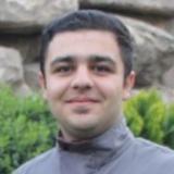 Avar Halgwrd Jamal