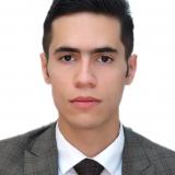 safin muhammed