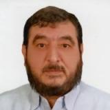 En.wiktionary.org علي الحيدري (Noun)