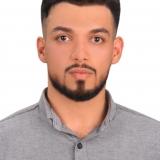 ahmed almarza