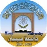 University of Misan Incubator