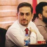 عدنان مصطفى