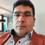 Ali Al Bassam