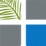 Al HADEEL Al HASAN LLC for Attorneyship, Legal Consultancies and Services