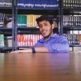 عبد الهادي نظيم