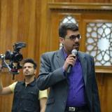 Husam Hussein Sabri