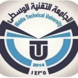 Middle Technical University