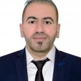 Alaa Hussein Muhsin