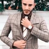 مصطفى توفيق حميد