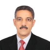 د. احمد محمد جهاد
