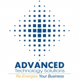 Advanced Technology IT Solutions