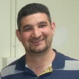Zaid Shaker