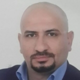 Sarmad Aljobory