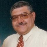 Dr. Dhia Alchalabi