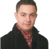 Hasan Aswad