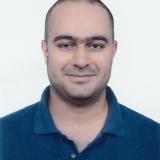 Hayder Al-Najjar