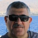 Mohammed Shareef