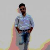 Muntadher Al-Abedy