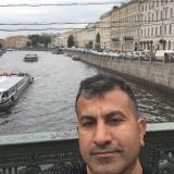 Hazim Almagabial