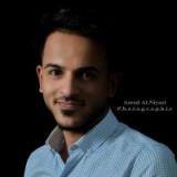 احمد علي عبد الكريم