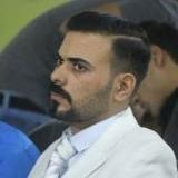 أحمد محمد الگرعاوي