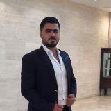 عبد الرحمن طلال