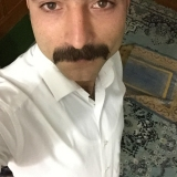 Ghaith Rasheed