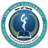 Ibnsina unversity of medical and pharmaceutical sciences Incubator