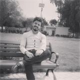 نمر زهير محمود