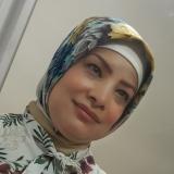 Sulaf