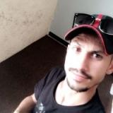 Ahmed S.Ahmed