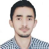 Hayder Talib
