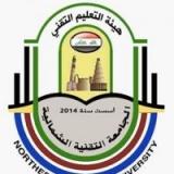 Northern Technical university Incubator