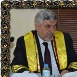 أ.د.محمود صالح إسماعيل