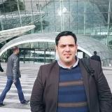 أحمد محمد
