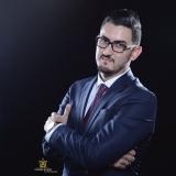 Mustafa Aldeewan